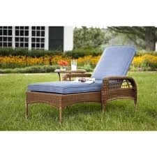 Diy Chaise Lounge Patio Ideas Daily Diy Real Life Rooms A Brick Fireplace Facelift