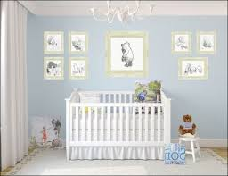 Classic Winnie The Pooh Nursery Decor Bedding Winnie The Pooh Nursery Decor Home Furniture And Wallpaper Design