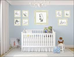 Pooh Nursery Decor Winnie The Pooh Nursery Decor Home Furniture And Wallpaper Design
