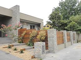 Stone Cladding For Garden Walls by Tiles Stone And Wallpaper For Your Bathroom Kitchen And Outdoors