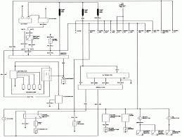 toyota yaris alternator wiring diagram toyota wiring diagrams