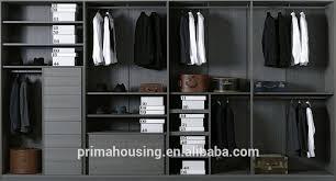 Sliding Door Wardrobe Cabinet China Made Latest Bedroom Furniture Designs Fitting Sliding Door