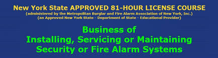metropolitan burglar and fire alarm association of ny inc home