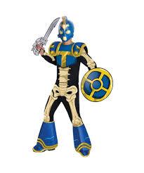 halloween football costumes skylanders swap force chop chop boys costume video game costumes