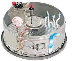 pilot light is lit but furnace won t kick on water heater pilot light won t stay lit water heater and furnace