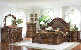 fanciful bedroom furniture outlets bedroom collection bedroom