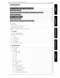 konica minolta bizhub 1050 service manual angels and demons