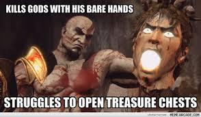 Video Meme - video game memes meme arcade