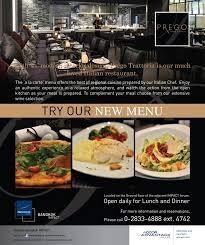 forum cuisine plus impact photo releases impact arena exhibition convention