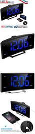 25 best alarm clock radio ideas on pinterest alarm clocks