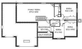 basement home floor plans 28 images best 25 basement plans