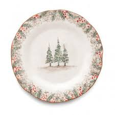 christmas china patterns you ll for your southern home