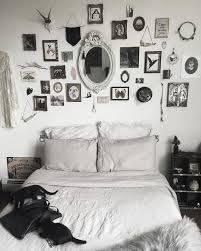 gothic room decor 319 best home bohemian gothic images on pinterest bedroom
