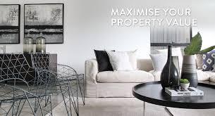 Australian Home Interiors by Property Styling U0026 Home Staging Sydney Advantage Property Styling