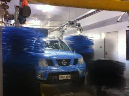 car wash service car wash water treatment u0026 recycling water management australia