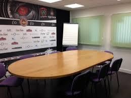 louer un bureau à la journée location de bureaux dans centres d affaires dans le var buro facil