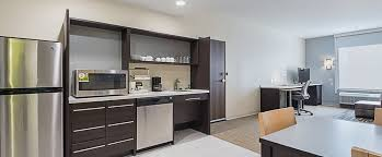 home2 suites by dallas grand prairie hotel