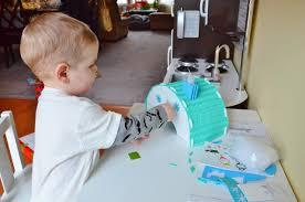 dworianyn love nest kid craft friday foam igloo
