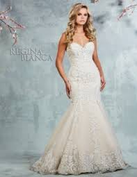 d angelo wedding dresses watertown bridal shops find d s bridal boutique in