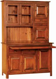 kitchen fair free standing kitchen storage cabinets brown wooden