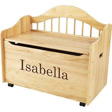 build wooden toy box plans girls plans download tool for carving wood