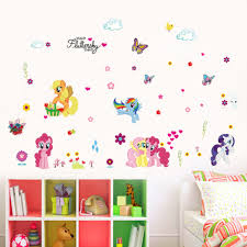popular butterfly nursery decor buy cheap butterfly nursery decor diy cartoon my little baby girls love home decals wall sticker for kids room flora butterfly