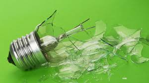 Led Light Bulbs Ebay by Dusk To Dawn Light Bulb Lowes Lights Decoration