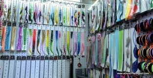 wholesale hair accessories hair accessories wholesale china yiwu