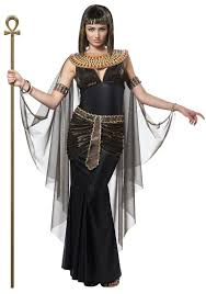 egyptian halloween costumes for girls egyptian costumes for women costume craze