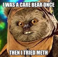Truth Bear Meme - care bears memes tv tropes