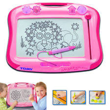 etch a sketch drawing toys ebay