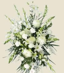 funeral flower etiquette tips for funeral flower etiquette