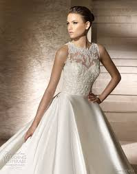 wedding dress collections san wedding dresses 2012 advance bridal collection