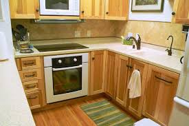 tips for kitchen design layout tips of small kitchen design layouts design idea and decors