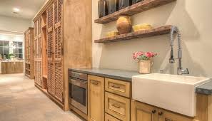 Bunnings Kitchen Cabinet Doors White Kitchen Cabinet Door Hardware Exitallergy Com