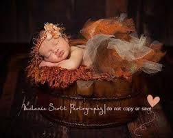 happy thanksgiving from alexandra hunt photography fall newborn