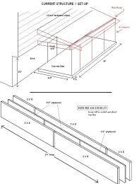 front porch plans free free porch plans building plans for patio roof find house porch