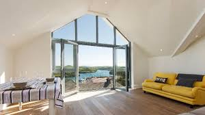 home design for new year 10 amazing holiday cottages perfect for new year u0027s eve