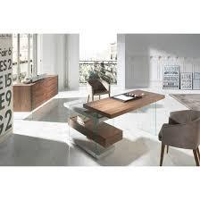 promo bureau bureau d angle design maze atylia prix promo bureau atylia 849 00