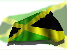 Jamaican Flag Shirt Ebw91 Jamaica Flag Wallpapers In Best Resolutions Hd Quality