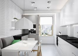 kitchen room kitchen interior design simple kitchen design for