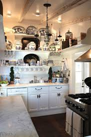 James Herriot Country Kitchen Collection 17 Best Images About Country Kitchens On Pinterest Delft