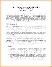 Authorization Letter For Bank Withdrawal In India Termination Letter Indian Format Cancellation Letter Format For