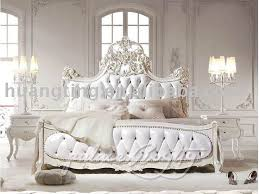 French White Bedroom Furniture by 99 Best Rococo Bedrooms Images On Pinterest Bedrooms Beautiful