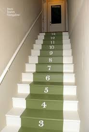 18 best basement steps ideas images on pinterest stairs home