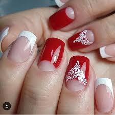 figuras geometricas uñas pin de sheila amrhien en nails pinterest diseños en uñas