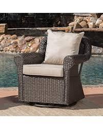spectacular deal on patioa augusta patio furniture outdoor