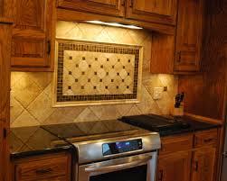 travertine tile kitchen backsplash marvelous unique travertine tile backsplash travertine tile