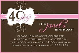 template sophisticated birthday invitations online with