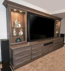 Brown Shag Area Rug by Living Room Cozy White Fur Shag Area Rug Interior Design Brown